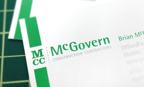 McGovern Construction